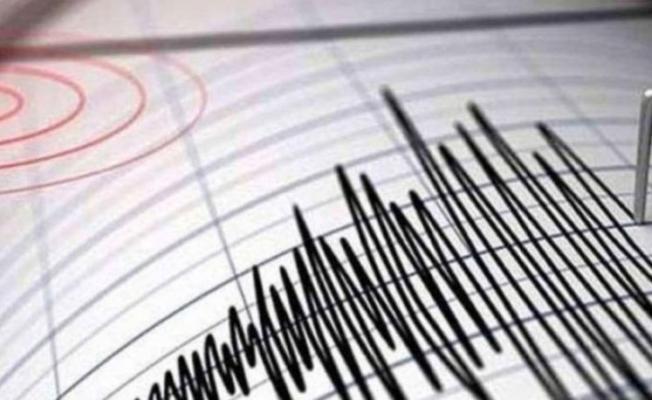 Muğla'da Korkutan Deprem! 11 Şubat Son Depremler Listesi