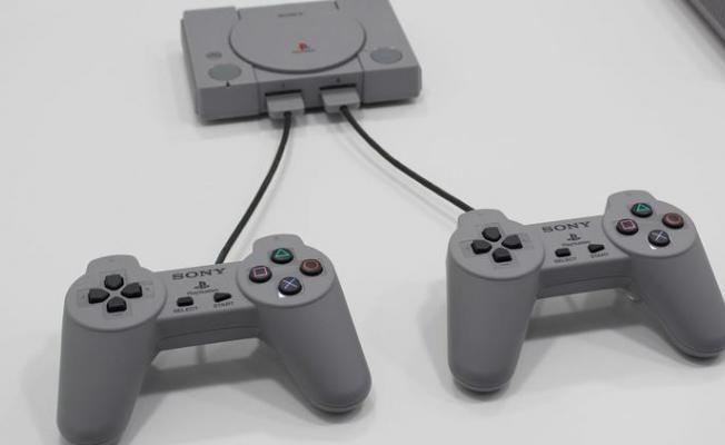 Playstation Classic'in Fiyatında Sert Düşüş! Playstation Classic Ne Kadar?
