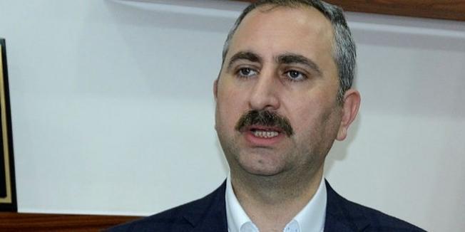 Protokol İmzalandı: Tutuklu ve Hükümlülerin Mesleki Yeterlilikleri Belgelendirilecek