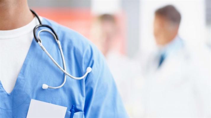 Sağlık Bakanlığı ve Kuruluşlarına Sözleşmeli Sağlık Personeli Atama ve Yer Değiştirme Yönetmeliği Değişti!