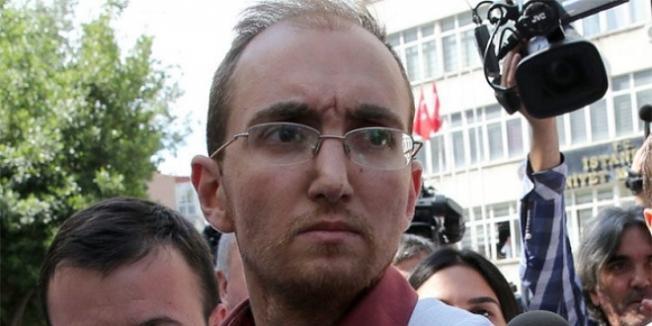 Seri Katil Atalay Filiz Hakkında Yeni Gelişme