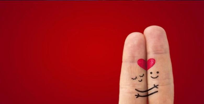 Sevgililer Günü Mesajları 2019 Yayınlandı! 14 Şubat Kısa, Uzun Anlamlı Sevgililer Günü Mesajları