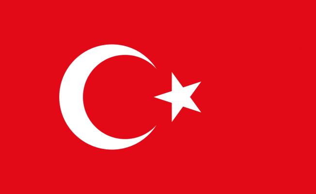 Siyasilerden Başsağlığı Mesajı! Çekmeköy'de Düşen Helikopter Kazasında 4 Asker Şehit Oldu