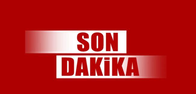 Son Dakika! İstanbul'da Helikopter Düştü