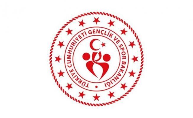 Spor Bakanlığı Personel Alımı 2019! Gençlik ve Spor Bakanlığı, İŞKUR ÜZerinden 3 Bin 243 Sürekli İşçi Alınacak!