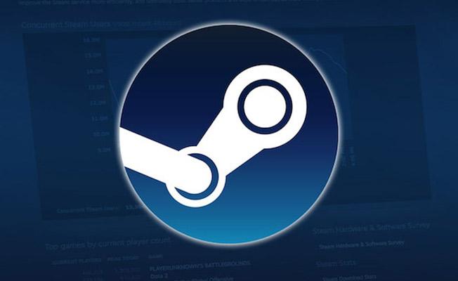 Steam İndirimleri Başladı! Steam İndirimleri Ne Zaman Sona Erecek?