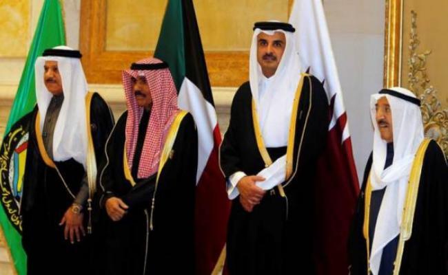 Suudi Arabistan ve BAE'yi Yemen'de yalnızlaştı