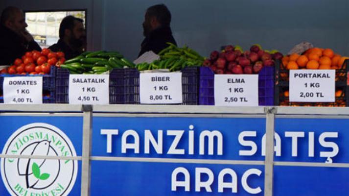 Tanzim Satış Nedir ve Araçları Nerelerde Var? İstanbul ve Ankara Tanzim Satış Yerleri Nerede?