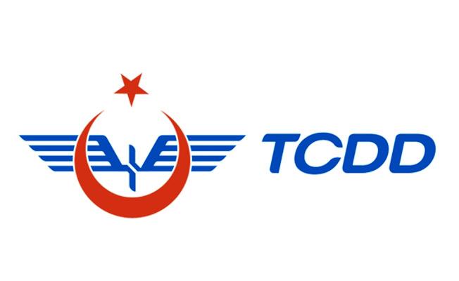 TCDD'den Atama ve Personel Alımı Hakkında Yeni Duyuru Yayımlandı!