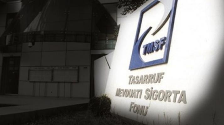 TMSF'den Bankada Parası Olanlara Kritik Uyarı! Süre Sona Eriyor