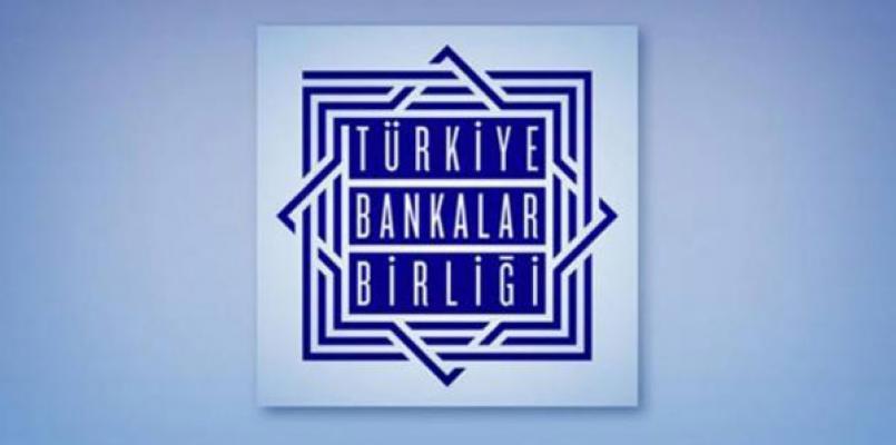 Türkiye Bankalar Birliği (TBB), uluslararası kredi derecelendirme kuruluşunun açıklamalarına tepki gösterdi