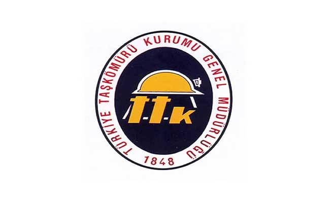Türkiye Taş Kömürü Kurumuna (TTK) 1000 İşçi Alımında Flaş Gelişme