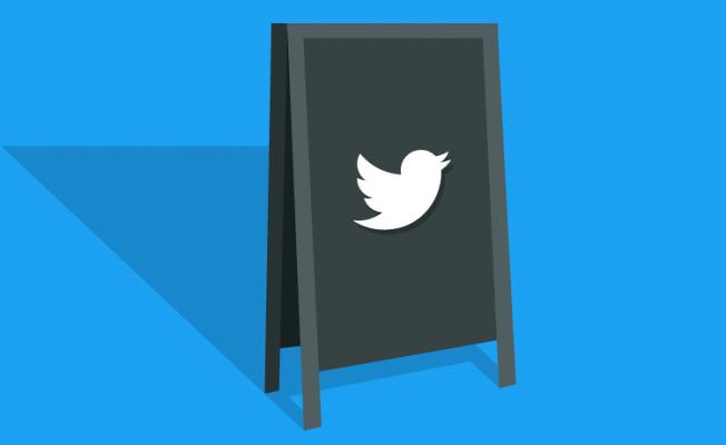 Twitter'da Yeni Özellik! Tweet Düzenleme Özelliği Nedir?
