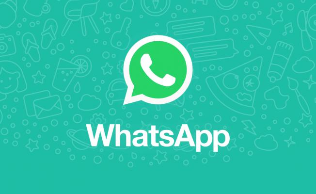 WhatsApp'dan Flaş Karar! Hesaplar Siliniyor