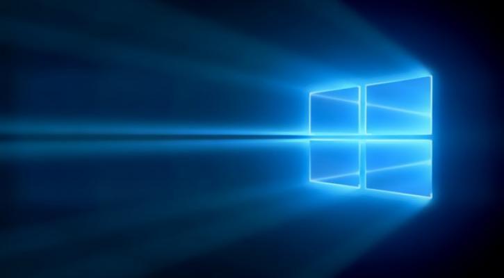 Windows 7 Güncellemeleri İçin Ücret Alınacak!