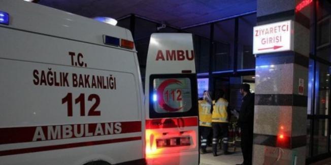 Yeni Atanan Öğretmenden Acı Haber! Görev Yerine Giderken Kazada Hayatını Kaybetti