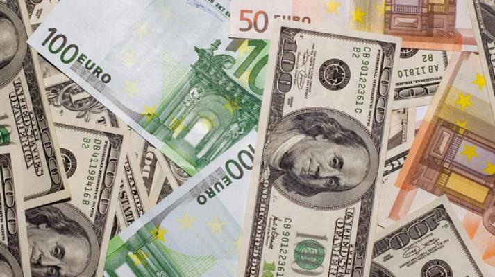 12 Mart Güncel Dolar Fiyatı- Dolar Neden Yükseliyor? 1 Dolar Ne Kadar?