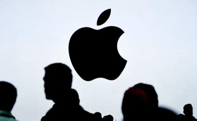 Apple'dan Şok Karar- Kablosuz Şarj Sistemi Airpower İptal Edildi
