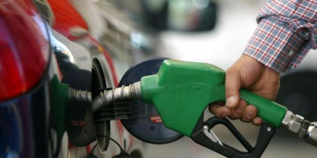 Araç Sahipleri Dikkat ! Benzine Büyük Zam Geliyor (Pompaya Yansıyacak)