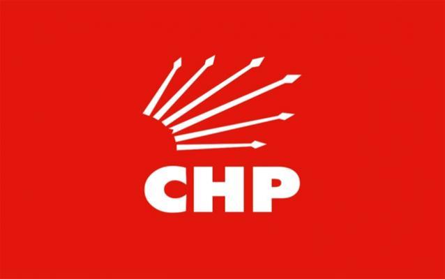 CHP'den İşsizlik Tepkisi: İşsizlikte Cumhuriyet Tarihinin Rekorunu Kırmak Üzereyiz