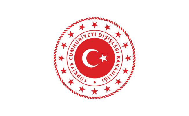 Dışişleri Bakanlığı KPSS Şartı Olmadan Kamu Personeli Alımı İçin Yeni İlanlar Yayımlandı