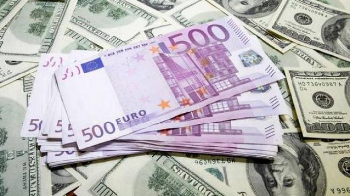 Dolar Neden Yükseliyor? 13 Mart 2019 Güncel Dolar ve Euro Fiyatlarında Son Durum