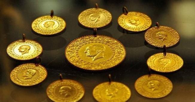 Gram Altın Fiyatlarında Şok Gelişme- Son Bir Ayın En Yüksek Seviyesine Çıktı- Gram Altın Ne Kadar?