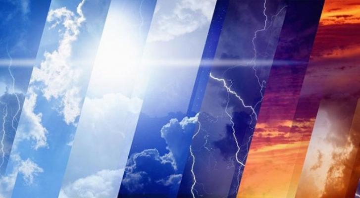 Hafa Sonu Hava Nasıl Olacak? 16- 17 Martta Hava Nasıl Olacak? Hava Durumu Hafta Sonu