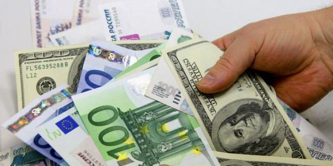 Haftanın Son Gününde Dolar ve Euro Ne Kadar? Güncel Döviz Kurunda Son Durum- Dolar Neden Yükseliyor?