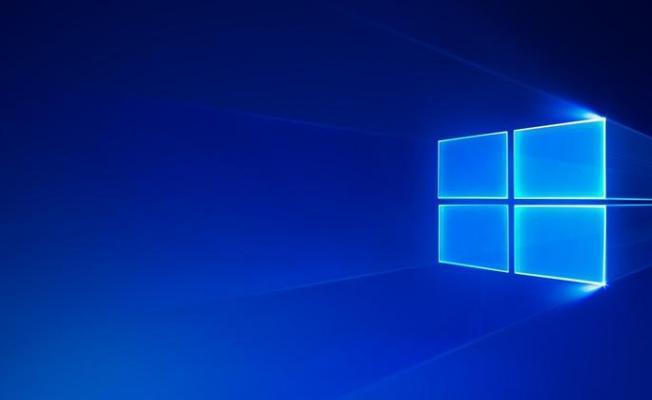Kullanıcılar Dikkat- Son Yüklenen Windows Güncellemesini Hemen Kaldırın