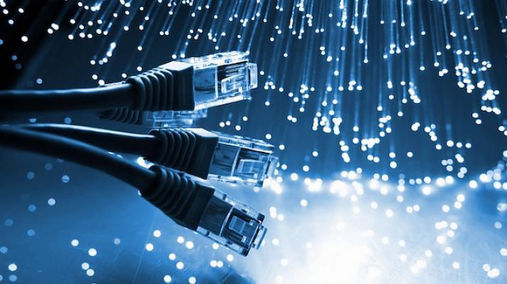 Milyonları İlgilendiriyor- İnternet Hızı 10 Katına Çıkacak