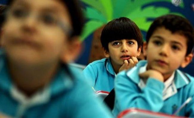 Okula Başlama Yaşı Hakkında Detaylar Belli Oldu
