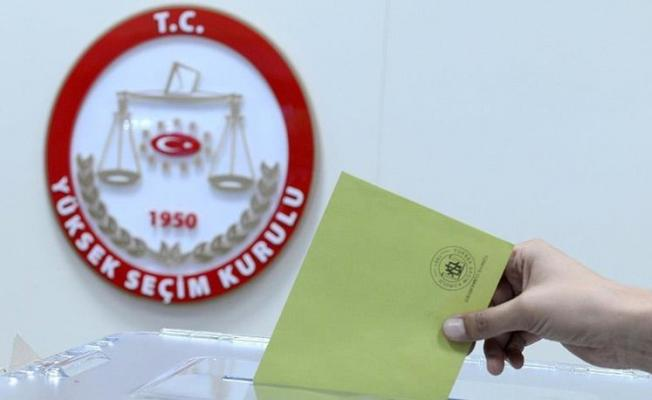 Oy Kullanmama Cezası Var Mı? 31 Mart 2019 Yerel Seçimde Oy Kullanmama Cezası Ne Kadar?