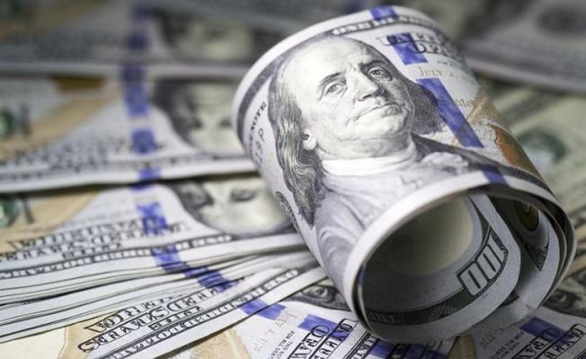 Son Dakika FED Faiz Kararını Açıkladı- Fed Faiz Artırdı Mı?