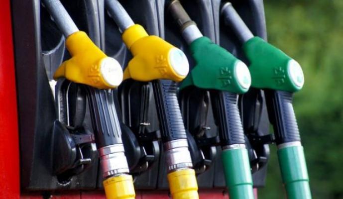 Son Dakika Haberleri... Benzine 15 Kuruş Zam Yapıldı- EPGİS Açıkladı- 12 Mart 2019 Salı Benzin Fiyatları