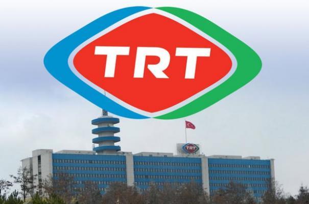 TRT Yönetim Kurulu Üyeliklerine Atamalar Yapıldı- Cumhurbaşkanı Erdoğan TRT Atama Kararları- 8 Mart 2019 Resmi Gazete Atama Kararları