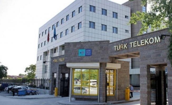 Türk Telekom Hakkında Soruşturma Açılacak