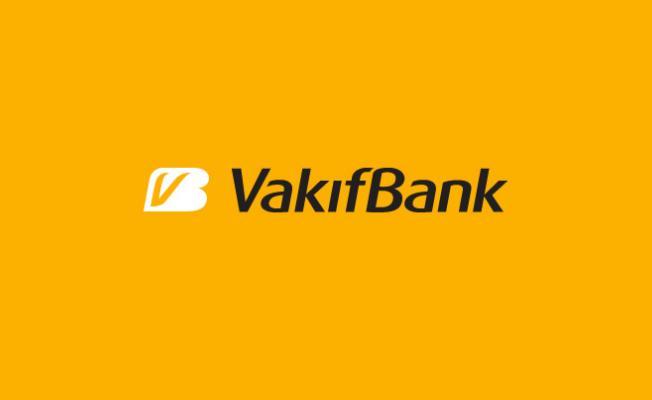 Vakıfbank 2019 Yılı Personel Alım İlanı Yayımlandı! Vakıfbank Personel Alımı Başvuru Şartları Neler?