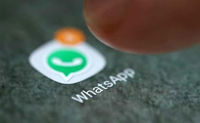 WhatsApp'tan Tarihi Karar ! O Hesaplar Kapatılacak
