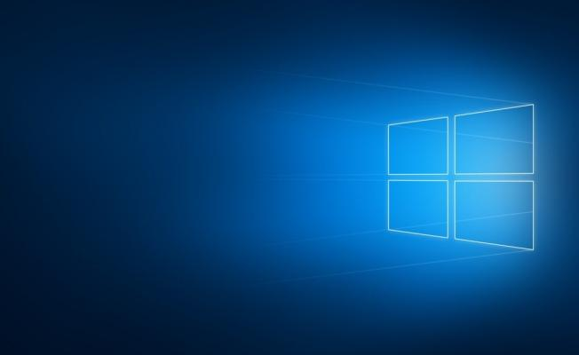 Windows 10'da Sandcat Tehlikesi- Windows 10'da Açık Bulundu