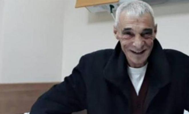 'Zorunamı gitti gardaş' şarkısıyla öne çıkan Fikret Sebas vefat etti