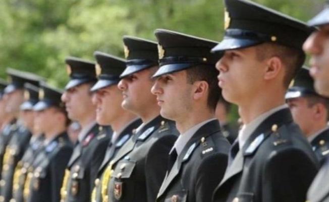 2019 Jandarma Subay Alımı 2019! Jandarma Sözleşmeli Subay Alımı Başvuru Şartları Neler? JGK Subay Alımı 2019