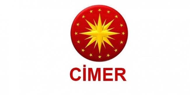 24 Vatandaş CİMER'e İhbar Etti ! Gözaltı Kararı Çıktı