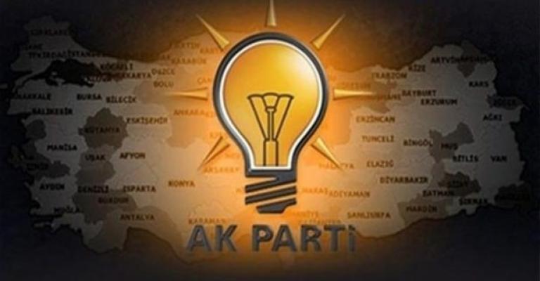 AK Parti İzmir İl Başkanlığına Kimin Atandığı Belli Oldu