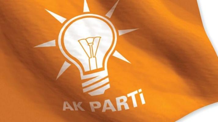YSK AK Parti'nin Maltepe'deki Birleştirme Tutanakları İçin İptal Başvurusunu Reddetti