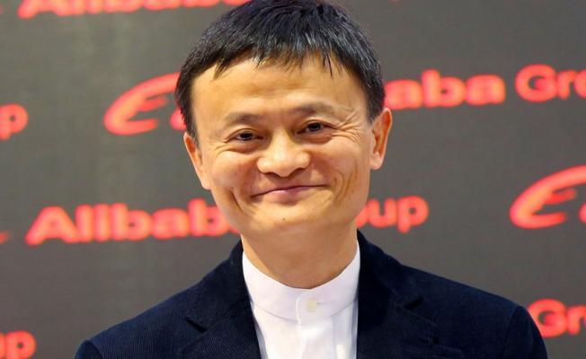 Alibaba'nın Kurucusu Günde 12 Saat, Haftada 6 Gün Çalışmayı Savundu! Çalışanlara 996 Yolları
