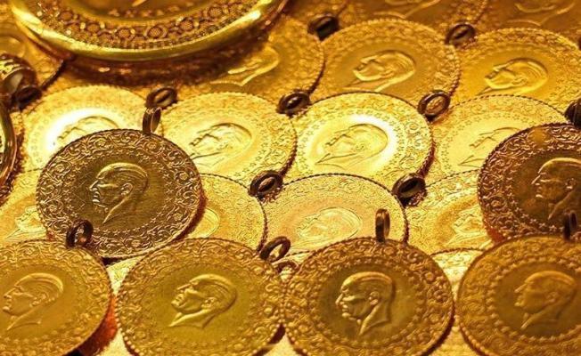 Altın Yükselişe Geçti! 8 Nisan 2019 Çeyrek Altın Fiyatları Ne Kadar Oldu?