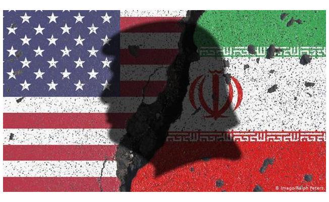 Avrupa Birliği'nden, ABD'nin İran Yaptırımı ve Muafiyet Kararına Tepki