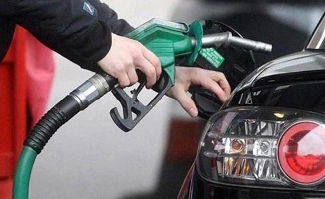 Benzin ve Motorine Yapılan Zam Pompaya Yansıyacak Mı? 16 Nisan Benzin ve Motorin Zammı Ne Kadar?