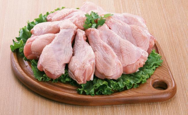 Beyaz Et Fiyatlarına Zam Yapıldı! Tavuk Eti Ne Kadar? Tavuk Eti Zam Fiyatları
